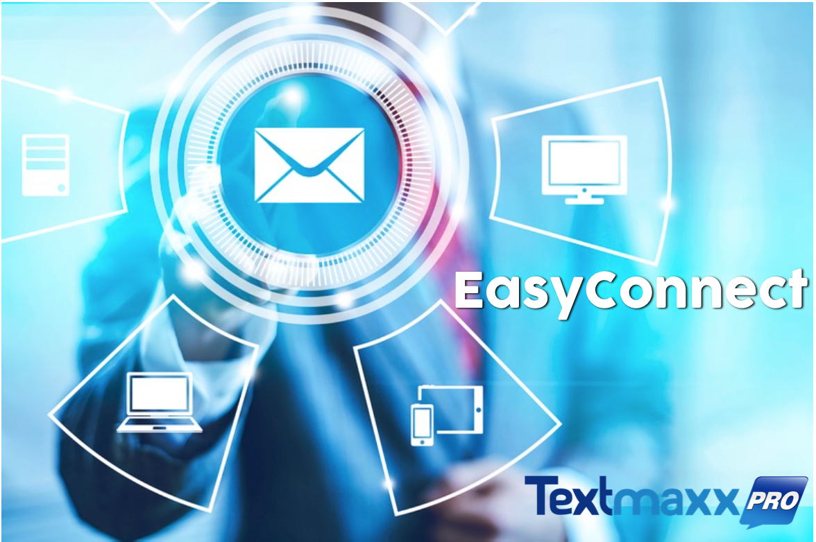Forget AutoCorrect and Text Abbreviations with EasyConnect