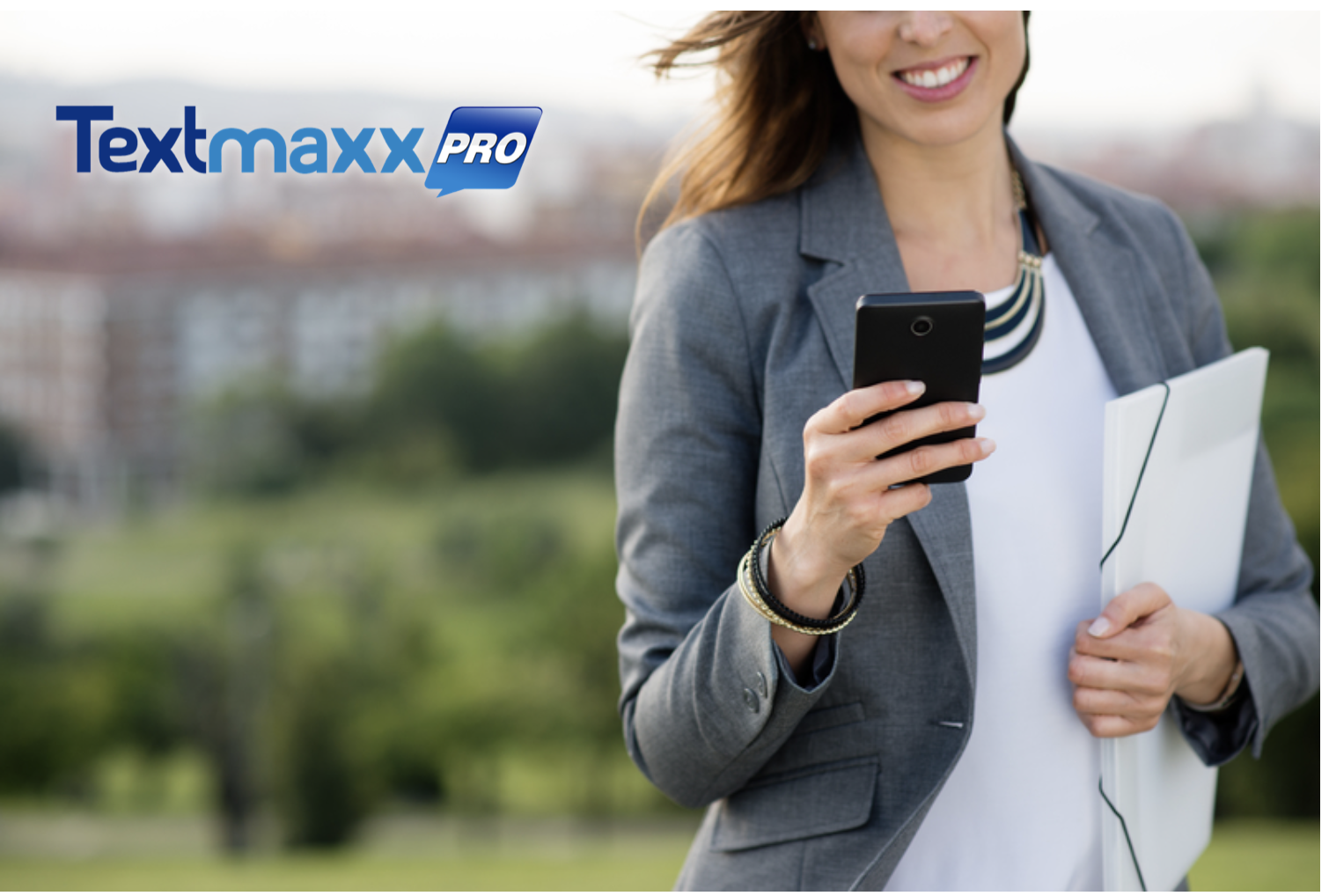 Top 3 Reasons To Text-Enable Your Business