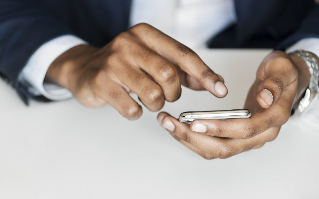 Four Ways to Incorporate Texting into Your Marketing Strategy