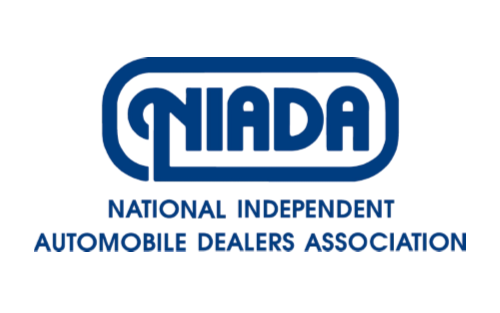 National Independent Automobile Dealers Association