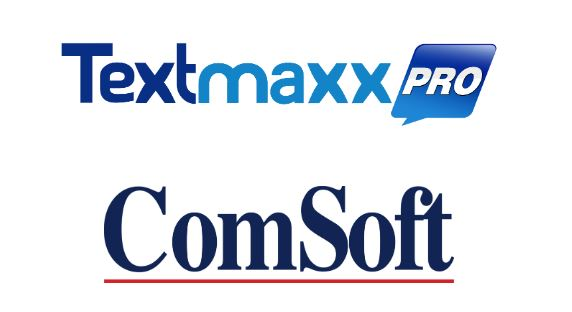 Textmaxx Pro Announces Integration with ComSoft Automotive Software Provider